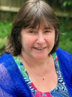 Lesley Shrapnell.MSc. MBACP.(Snr.Accred) Counsellor/Psychotherapist/Supervisor