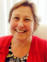 Caroline McLean MBACP(Accred), Accredited Member Of BICA
