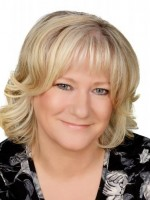 Mandi Weymes - Hull's Leading Independent BACP Therapists - Free Consultation