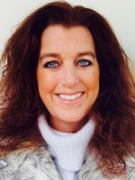 Emma Wiffen Registered MBACP Psychodynamic Children, Adults, Couples & Families