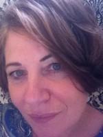 Elizabeth Farrow BSc Senior Accredited Supervisor, Psychotherapist &Trainer