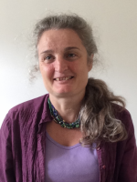 S. Jacquie Dohrn: Reg. Member MBACP (Accred.) Face to face & Skype sessions.