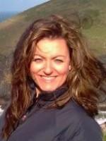 Marie-Louise Rolfe Bsc (Hons) Dip C, MBACP BPS