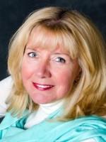 Sheila Cardow