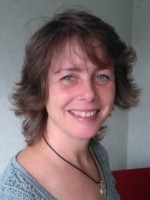 Penelope Davis   BSc(Hons),  MBACP (Snr Accredited)