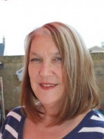 Rita Lewis (MBACP accredited) Your Time Counselling