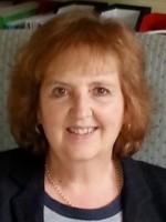 Rosemarie White, FCT Solutions