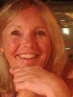 Dr Liz Mitchell