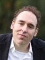 Russell Joseph UKCP (reg), MBACP