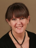 Heather Bagshaw MA. MBACP Registered, UKCP Accredited