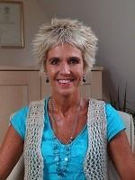 Marie Stannard, UKCP registered