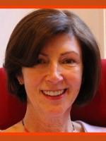 Mary-Lou Al-Saedy MA (Psych)