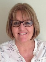 Catherine Green, MSc, UKCP Registered Psychotherapist, MBACP Accred, UKRCP