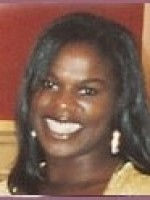 Charmaine Pollard - Registered/ Accredited Counsellor