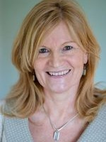 Frances Weston MBACP (Accred) - Counselling/Psychotherapy For Adults & Children