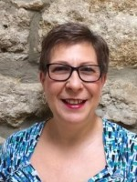Sarah House -MBACP( Senior Accredited)