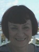 Michele Burden (MA, BA(Hons), PGCE, UKCP, BACP)