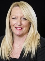 Sandy Rowley. CHARTERED-COUNSELLING PSYCHOLOGIST AFBPsS,BPS ACCREDITED. HCPC REG