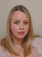 Dr Nicola Taylor, Chartered Counselling Psychologist (HCPC, BABCP)