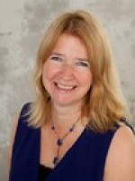 Janet Weeks MBACP (Snr. Accred) UKRC Reg.