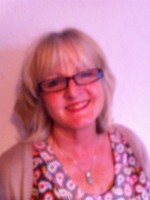 Rosemary Rose MBACP Senior Accredited Counsellor and Counselling Supervisor