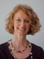 Julie Harding UKCP Registered, MBACP
