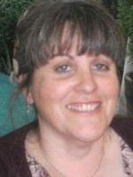Bridget Findlay - Registered MBACP(Accred) and Counselling Supervisor