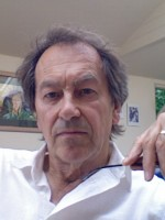 Clive Oxford