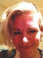 Emma Starck UKCP Skype counsellor