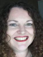 Gail McMurdo