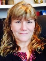 Deborah Jane Hill MSc, BSc Hons (Psychol) MBACP (Accred.) UKRCP Registered