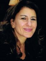 Nadia Al-Khudhairy