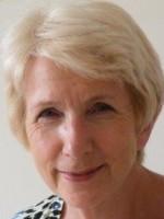 Linda Shore    MNCS (acc) Relate Cert. cc