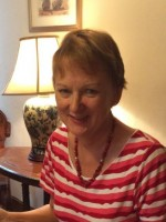 Delphine Nye Counsellor BACP accredited and qualified Supervisor