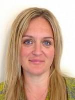 Monika Dedus