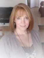 Rhona Petticrew Reg MBACP ( Snr Accred) UKRC