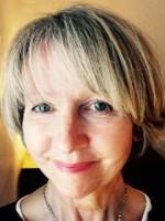 Helen Straupmanis - UKCP Registered Psychotherapist