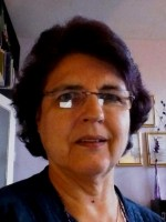 Dr Mary Neve  Registered MBACP (Snr. Accredited).  Qualified Supervisor