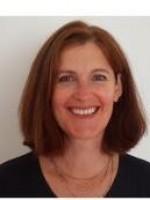 Sivan Keidar-Halevi MSc Gestalt Psychotherapy , UKCP Reg, IATE