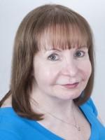 Sheila Hamilton MBACP