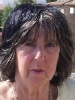 Geraldine Clifford Dip BACP Accredited & UKRCP Registered