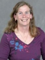 Dr. Julie Bradshaw MBE; (Accred) MBACP; MSc; Psychotherapy for Adults & Children
