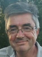 DAVID HAACKE MBACP (Snr Accred)