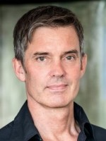 Greg Madison Ph.D. AFBPsS UKCP, EAP, BPS, HCPC