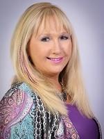 Karen Mistlin