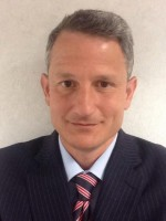 Dr Konstantinos LOUMIDIS, BSc (Hons), MA, PhD, ClinPsyD, CPsychol, AFBPsS