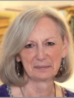 Frances Hamilton Psychotherapy; Counselling & Supervision UKCP;MBACP