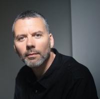 Stephen Westcott MBACP (Accred), UKCP Reg, UKRCP