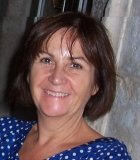 Mova Wigmore working with Couples, Adults, Children and Adolsents