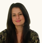 Dr Michelle Zandvoort